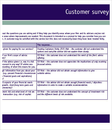 Printable-Customer-pdf-doc-download