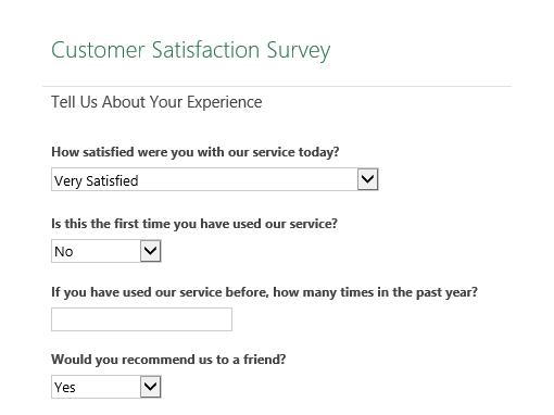 customer-service-satisfactiontraining-templates