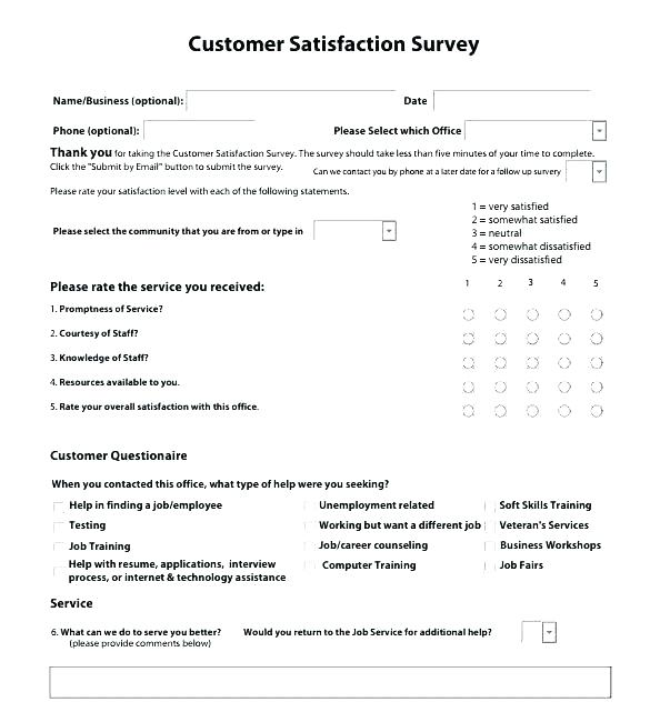 customer-service-survey-template-free-template-customer-satisfaction-survey-template-free-download