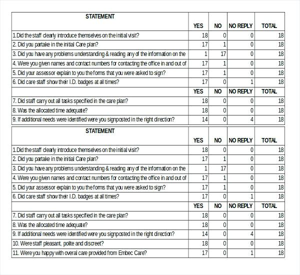 free-customer-satisfaction-survey-template-excel-templates-for-surveys